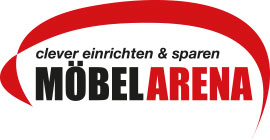 Logo Möbelarena