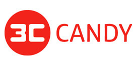 3C Candy