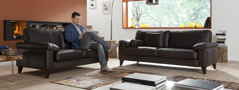 m belmarkt dogern ihr einrichtungshaus im raum z rich. Black Bedroom Furniture Sets. Home Design Ideas