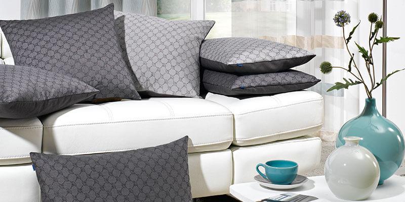 joop living m bel accessoires im m belmarkt dogern. Black Bedroom Furniture Sets. Home Design Ideas