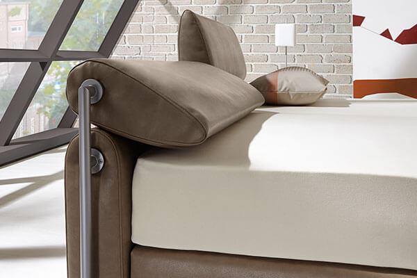ruf boxspringbetten betten im m belmarkt dogern. Black Bedroom Furniture Sets. Home Design Ideas