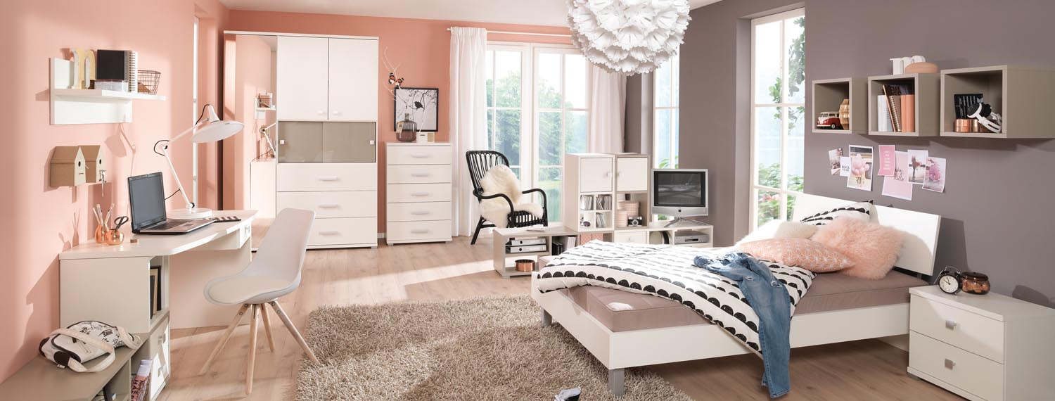 babyzimmer kinderzimmer kaufen im m belmarkt dogern. Black Bedroom Furniture Sets. Home Design Ideas