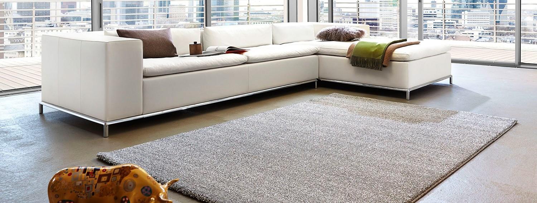 teppiche kaufen im m belmarkt dogern. Black Bedroom Furniture Sets. Home Design Ideas