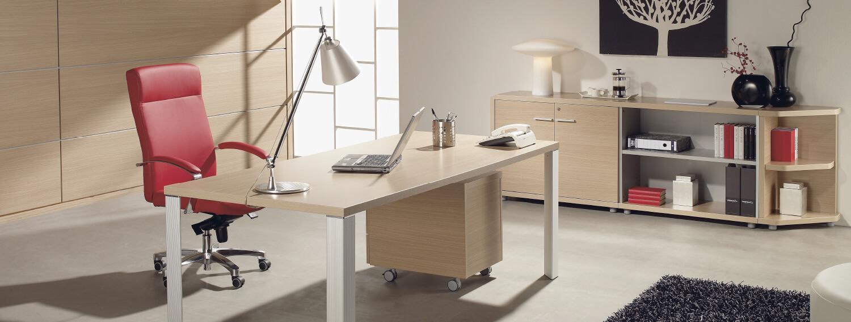 Büromöbel design holz  Büromöbel & Büroeinrichtung kaufen im Möbelmarkt Dogern