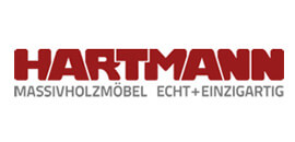Hartmann Massivholzmöbel