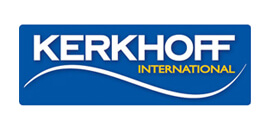 Kerkhoff International