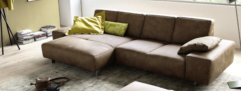 wohnlandschaften kaufen sofas in dogern rheinfelden waldshut