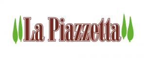 Bistro La Piazetta im Möbelmarkt Dogern, der Wohnwelt Rheinfelden und der Natura Wohnfabrik