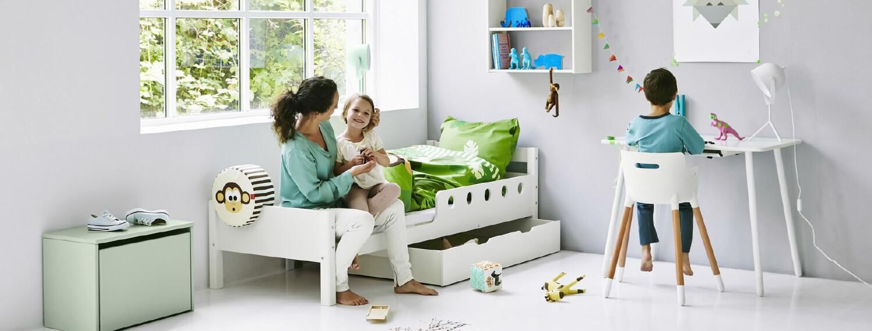 babyzimmer kinderzimmer kaufen im m belmarkt dogern. Black Bedroom Furniture Sets. Home Design Ideas