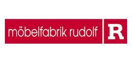 Möbelfabrik Rudolf