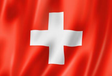 Schweizer Vollkundenservice