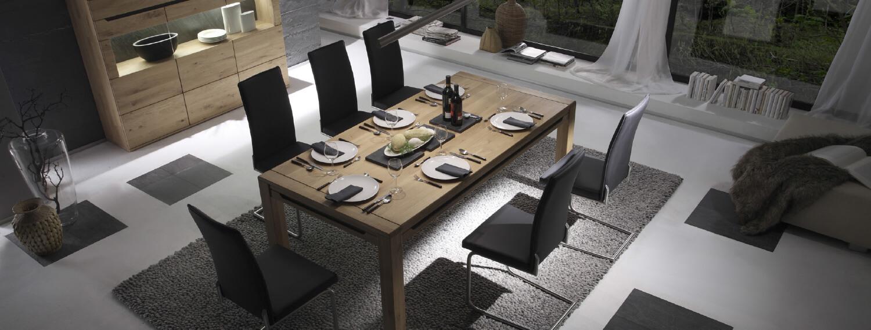 haushaltswaren dekoration im m belmarkt dogern. Black Bedroom Furniture Sets. Home Design Ideas