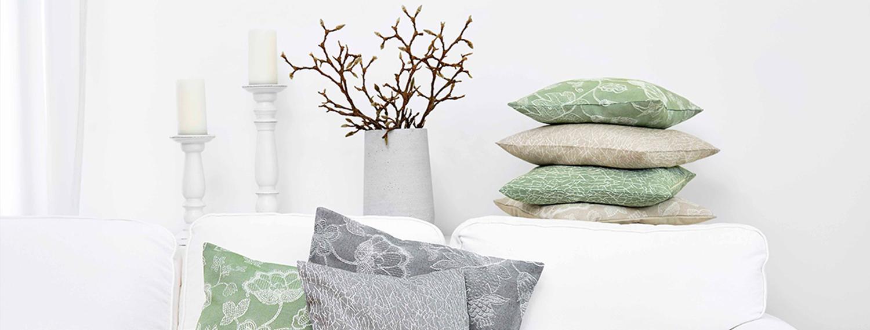 wohnaccessoires f r jeden wohnbereich bei m belmarkt dogern. Black Bedroom Furniture Sets. Home Design Ideas