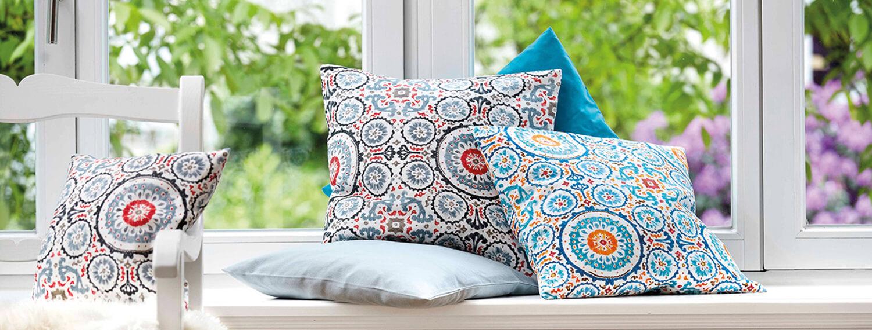 heimtextilien stoffe im m belmarkt dogern. Black Bedroom Furniture Sets. Home Design Ideas