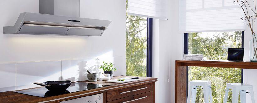 Elektrogeräte Küche