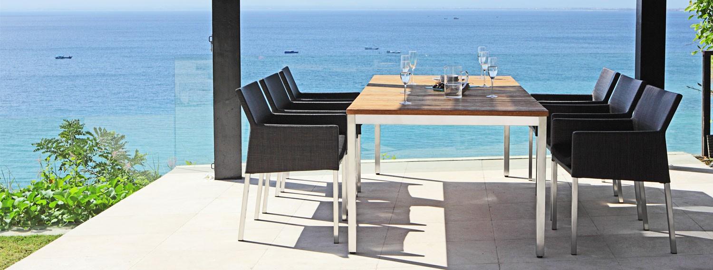 gartenm bel kaufen im m belmarkt dogern. Black Bedroom Furniture Sets. Home Design Ideas