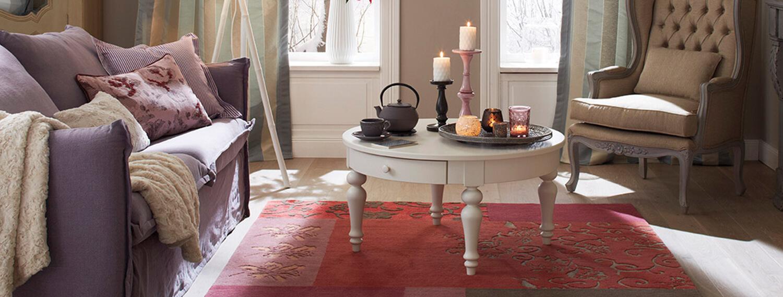 couchtische beistelltische kaufen im m belmarkt dogern. Black Bedroom Furniture Sets. Home Design Ideas