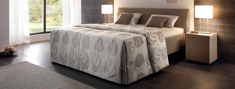 boxspringbett kaufen boxspringbetten im m belmarkt dogern. Black Bedroom Furniture Sets. Home Design Ideas