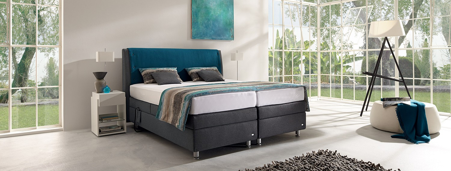 boxspring betten pictures to pin on pinterest. Black Bedroom Furniture Sets. Home Design Ideas