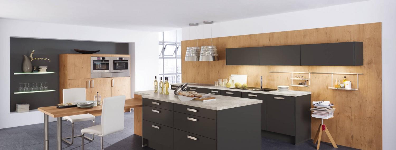 alno k chen preise alno k chen premium k chen von alno. Black Bedroom Furniture Sets. Home Design Ideas