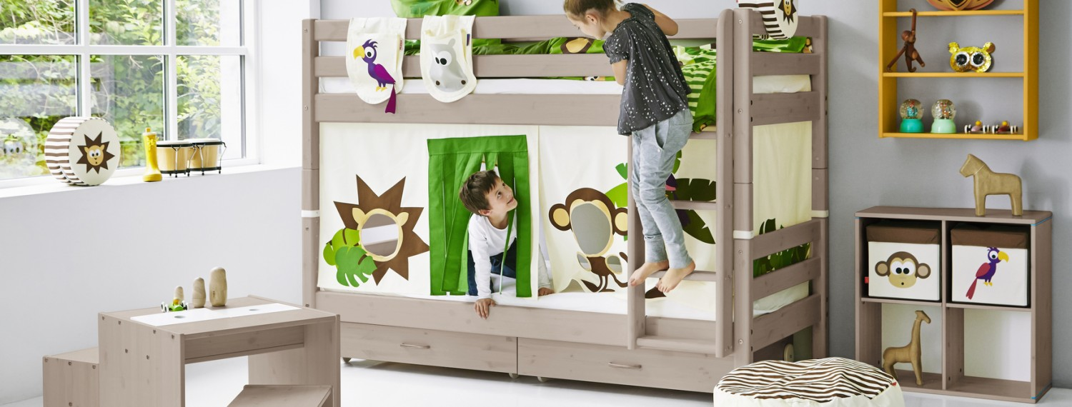 flexa kinderm bel babym bel im m belmarkt dogern. Black Bedroom Furniture Sets. Home Design Ideas
