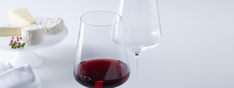 Leonardo Glaeser Wein
