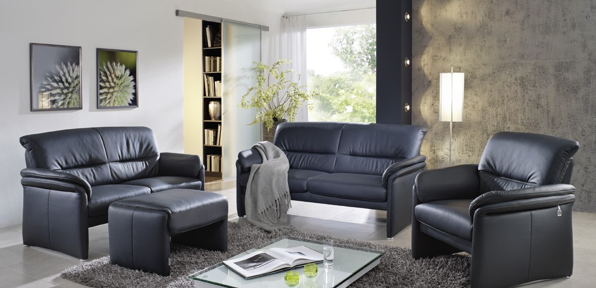 w schillig polsterm bel im m belmarkt dogern. Black Bedroom Furniture Sets. Home Design Ideas