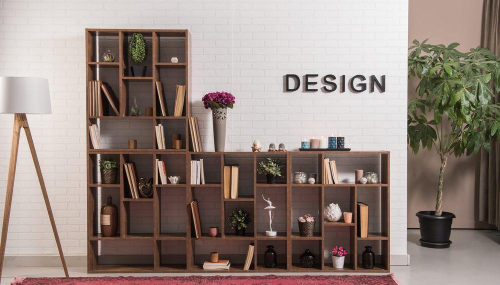 regalsysteme individuell planen kaufen im m belmarkt dogern. Black Bedroom Furniture Sets. Home Design Ideas