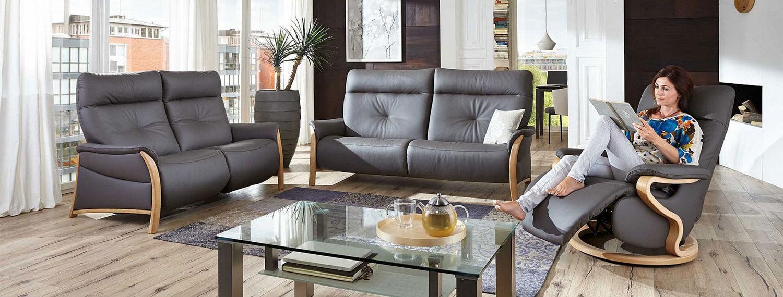 beistelltische kaufen im m belmarkt dogern. Black Bedroom Furniture Sets. Home Design Ideas