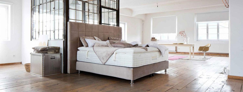 betten bettgestelle kaufen im m belmarkt dogern. Black Bedroom Furniture Sets. Home Design Ideas