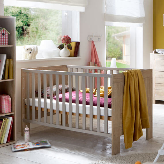 babybetten kaufen im m belmarkt dogern. Black Bedroom Furniture Sets. Home Design Ideas
