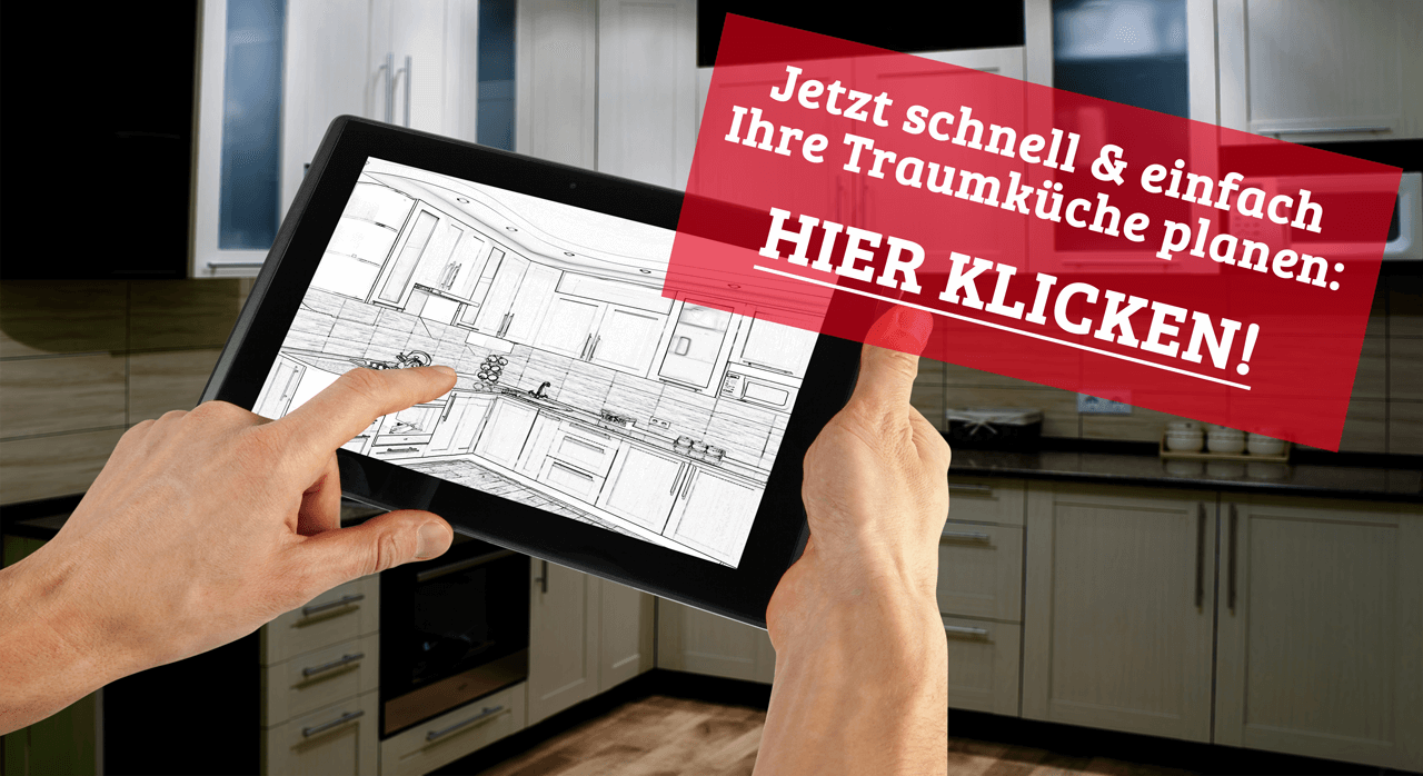 Online Kchenplaner 3d Beautiful Download Yarial Com Ikea Home