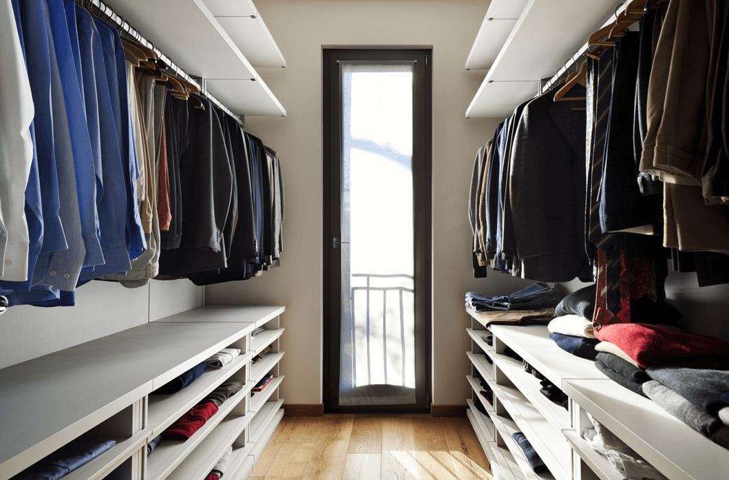 Regalsysteme Individuell Planen Kaufen Im Möbelmarkt Dogern - Schlafzimmer regalsysteme