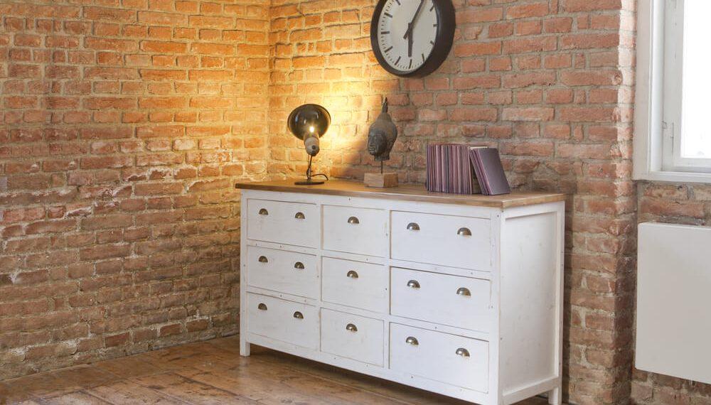 kommoden f r jeden raum kaufen im m belmarkt dogern. Black Bedroom Furniture Sets. Home Design Ideas