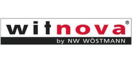 Logo witnova