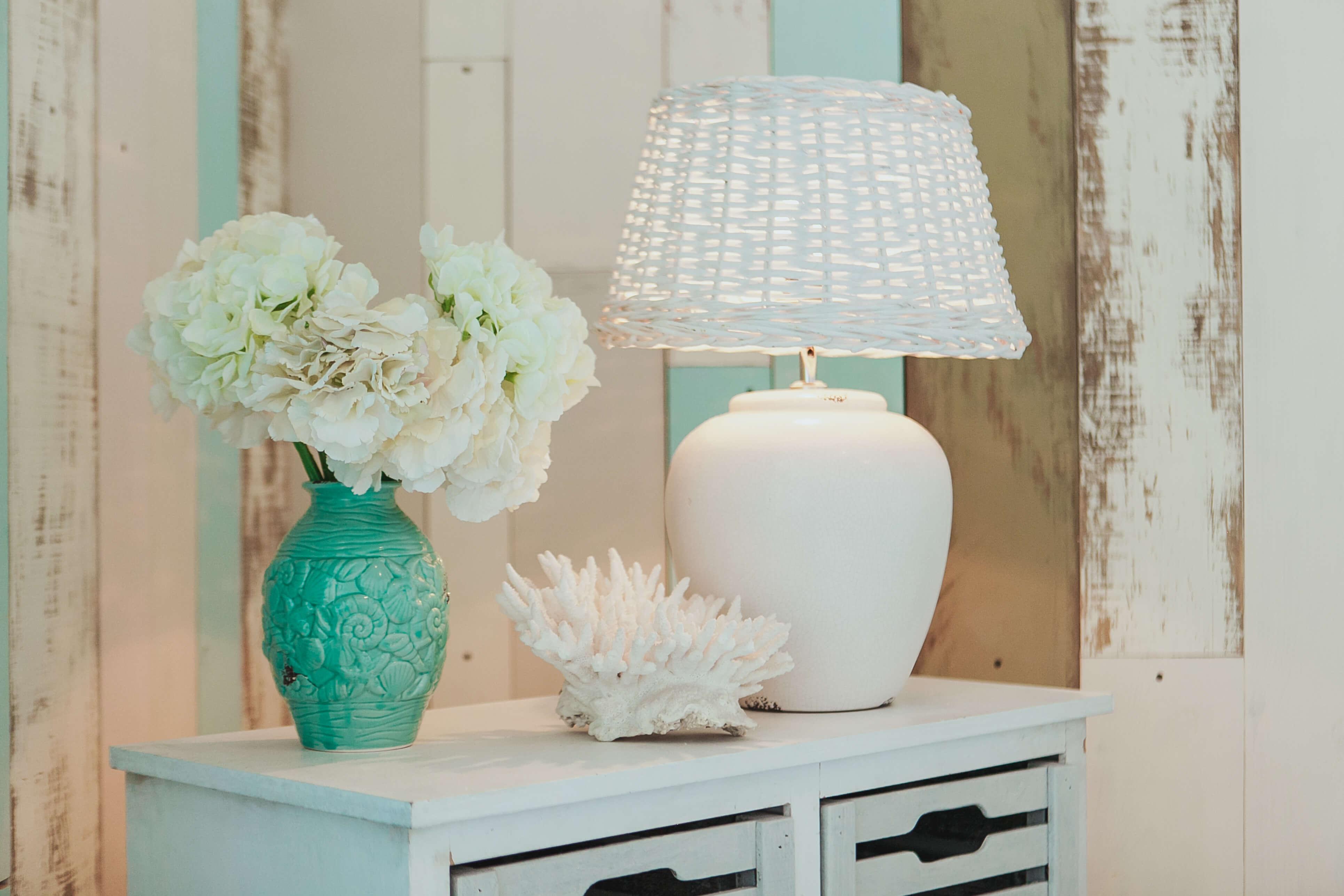 tischleuchten tischlampen kaufen im m belmarkt dogern. Black Bedroom Furniture Sets. Home Design Ideas