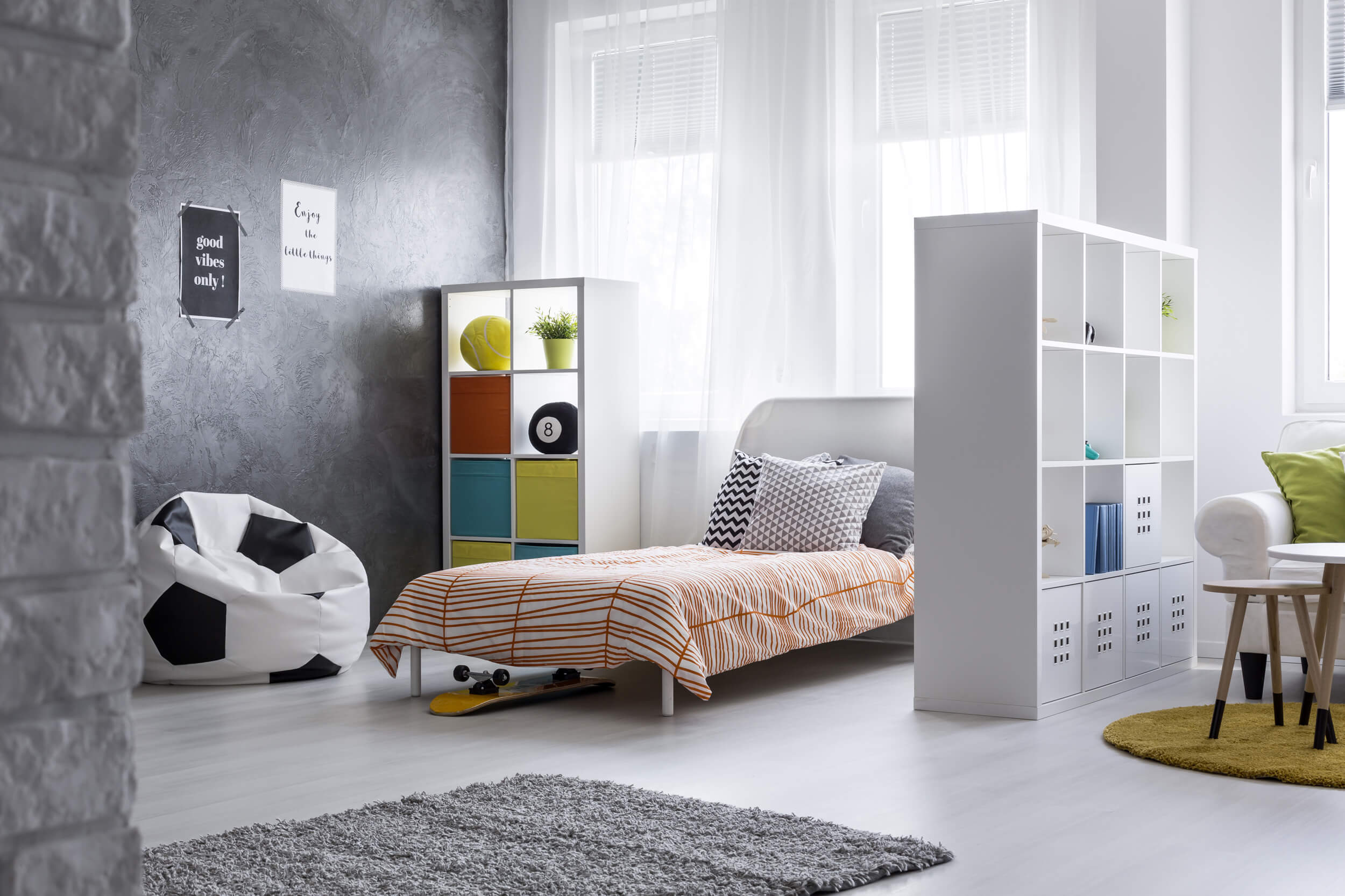raumteiler raumtrenner kaufen im m belmarkt dogern. Black Bedroom Furniture Sets. Home Design Ideas