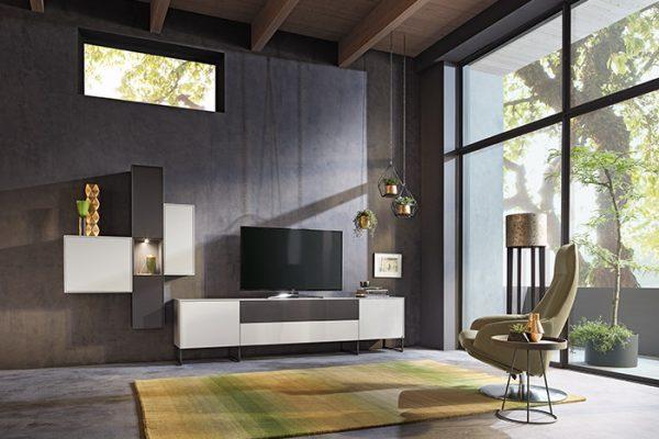 mk-wohnzimmer01-600x400