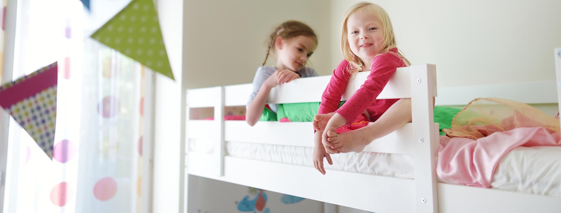 kindermatratzen kaufen im m belmarkt dogern. Black Bedroom Furniture Sets. Home Design Ideas
