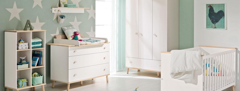 wickelkommode f rs babyzimmer kaufen im m belmarkt dogern. Black Bedroom Furniture Sets. Home Design Ideas