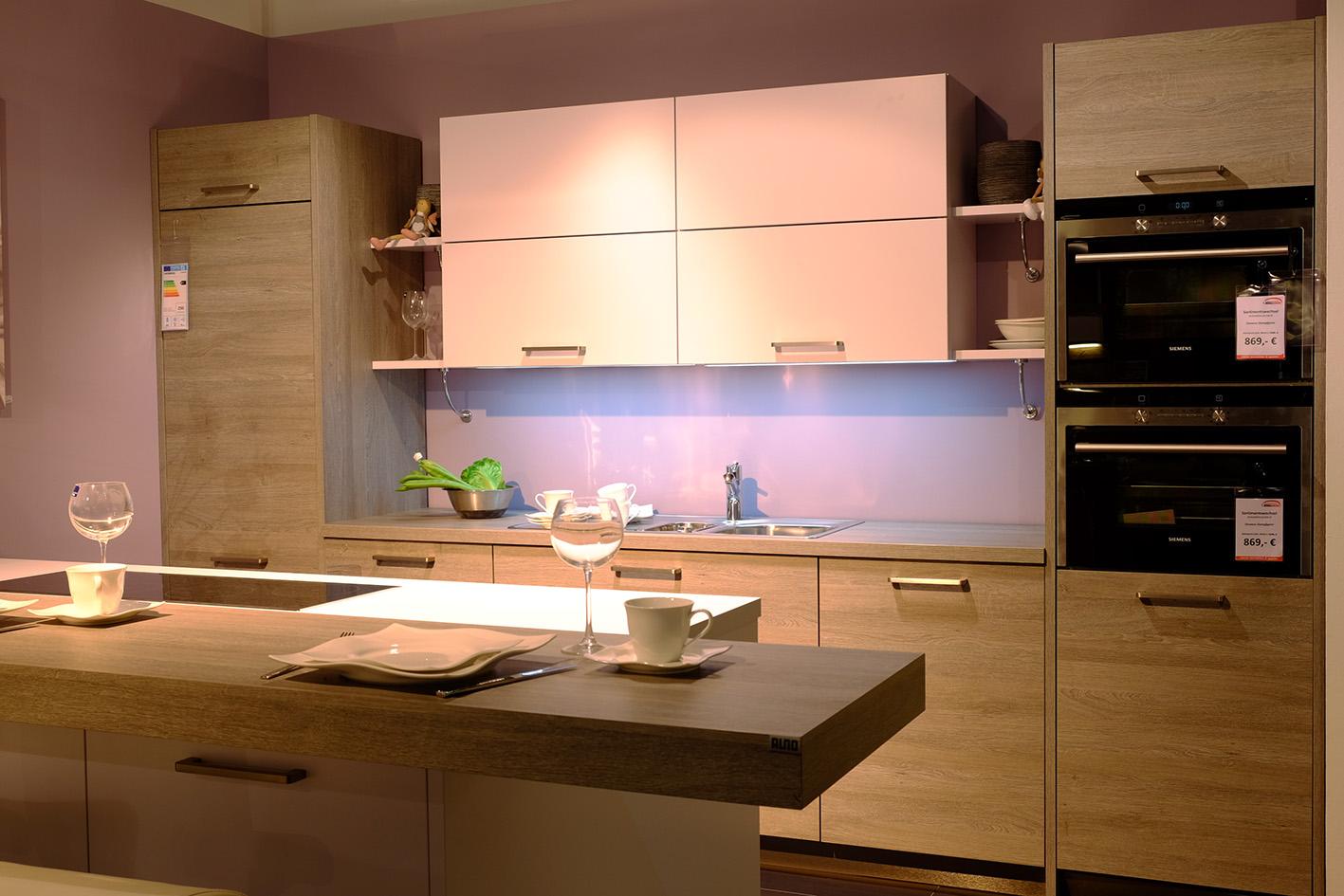 alno fine m belmarkt dogern ihr einrichtungshaus im einzugsgebiet z rich schaffhausen. Black Bedroom Furniture Sets. Home Design Ideas