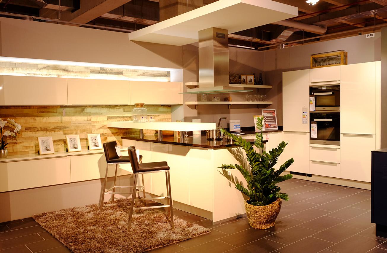 alno sign m belmarkt dogern ihr einrichtungshaus im einzugsgebiet z rich schaffhausen. Black Bedroom Furniture Sets. Home Design Ideas