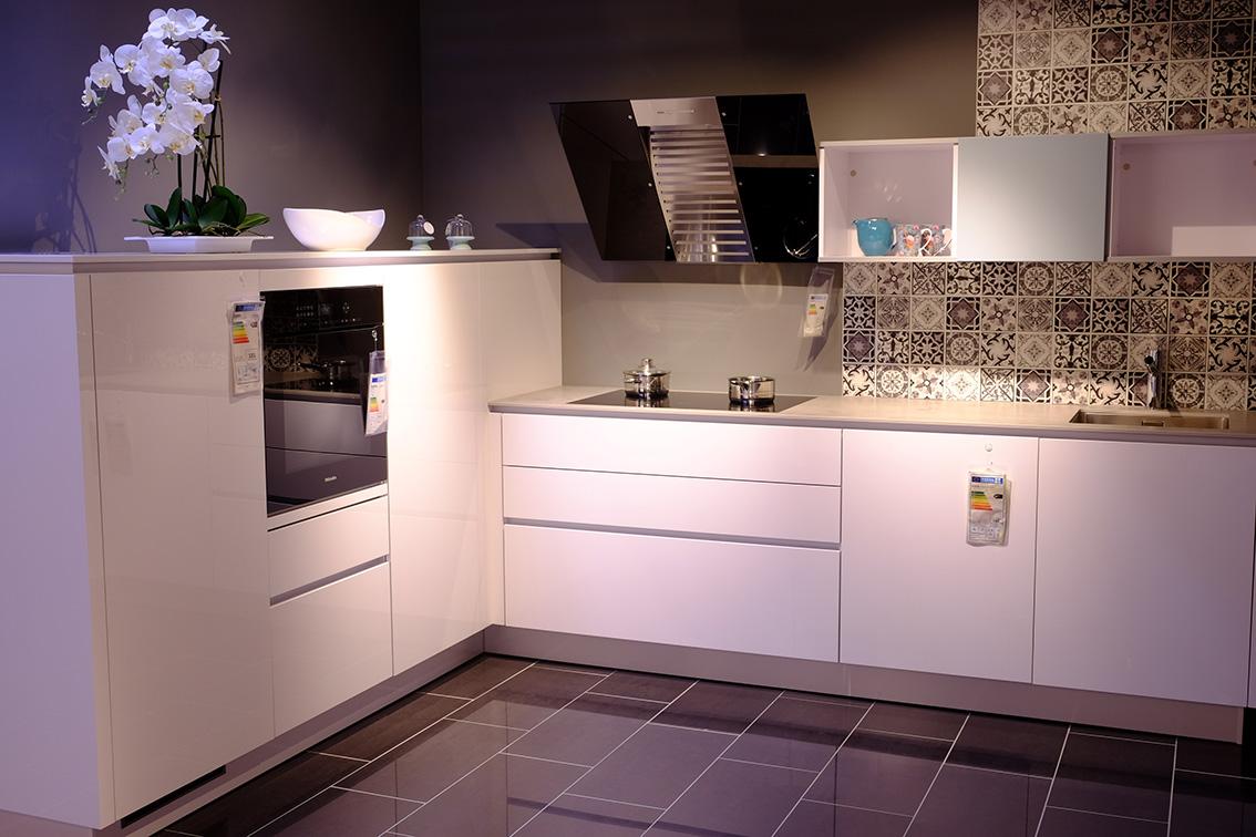 alno star pearl alno star sund m belmarkt dogern ihr einrichtungshaus im einzugsgebiet. Black Bedroom Furniture Sets. Home Design Ideas