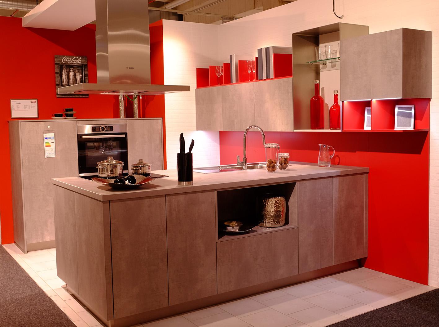 Culineo C205 Möbelmarkt Dogern Ihr Einrichtungshaus Im
