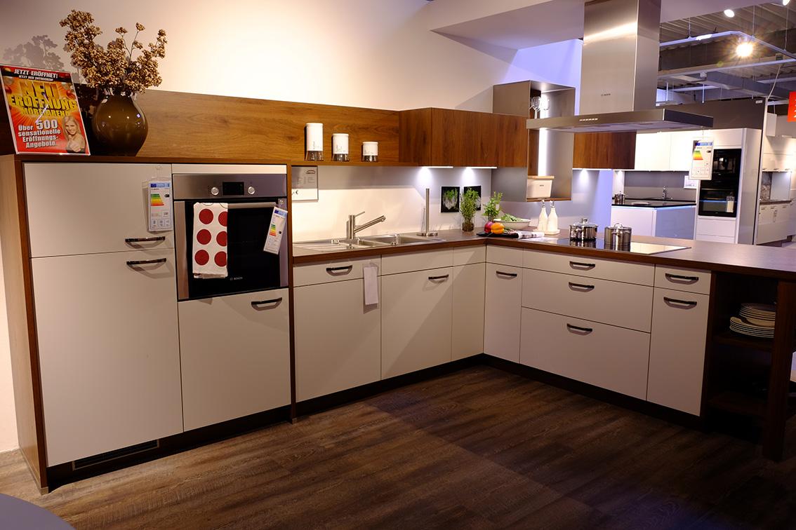 culineo c346 m belmarkt dogern ihr einrichtungshaus im einzugsgebiet z rich schaffhausen. Black Bedroom Furniture Sets. Home Design Ideas