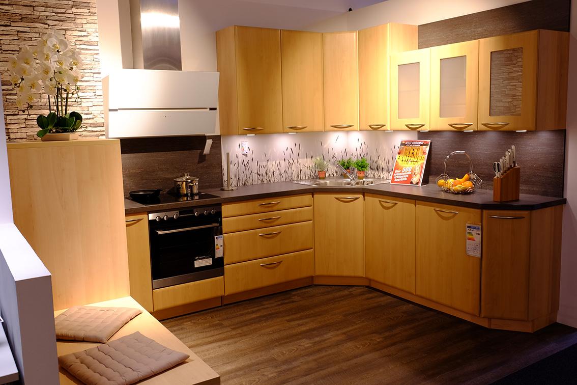 culineo c494 m belmarkt dogern ihr einrichtungshaus im einzugsgebiet z rich schaffhausen. Black Bedroom Furniture Sets. Home Design Ideas