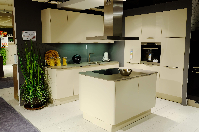 culineo c515 m belmarkt dogern ihr einrichtungshaus im einzugsgebiet z rich schaffhausen. Black Bedroom Furniture Sets. Home Design Ideas