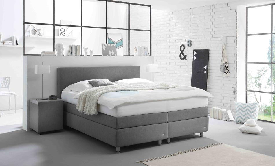 moebelmarkt dogern boxspring ruf verena tab m belmarkt. Black Bedroom Furniture Sets. Home Design Ideas