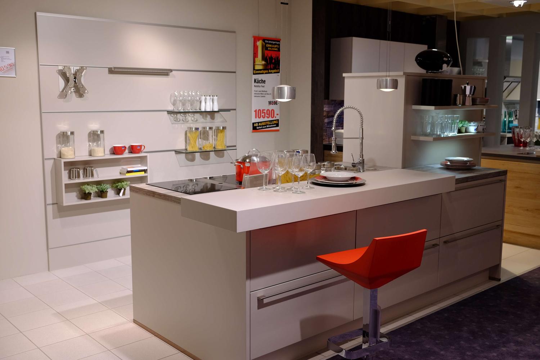 nobilia feel m belmarkt dogern ihr einrichtungshaus im einzugsgebiet z rich schaffhausen. Black Bedroom Furniture Sets. Home Design Ideas