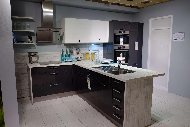 nobilia xeno m belmarkt dogern ihr einrichtungshaus im einzugsgebiet z rich schaffhausen. Black Bedroom Furniture Sets. Home Design Ideas